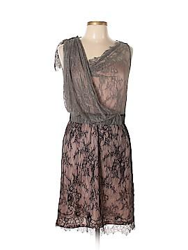 Hoss Intropia Casual Dress Size 40 (EU)