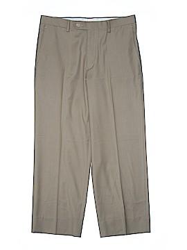 Lauren by Ralph Lauren Dress Pants Size 18