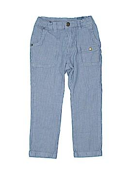 Genuine Kids from Oshkosh Cargo Pants Size 4T