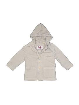 Il Gufo Jacket Size 12 mo