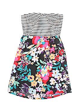 Roxy Dress Size S (Youth)