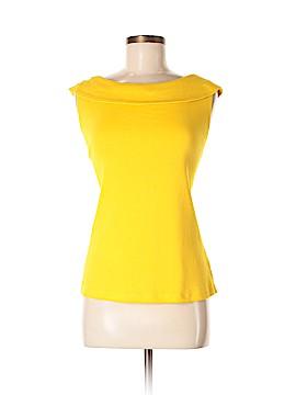 Rafaella Sleeveless Top Size M