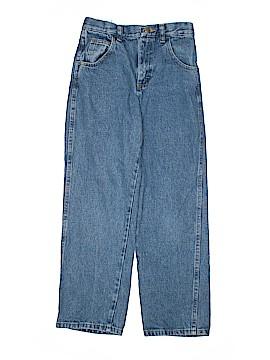 VF Jeanswear Jeans Size 12