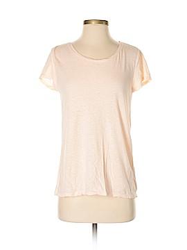 Calypso St. Barth Short Sleeve T-Shirt Size med