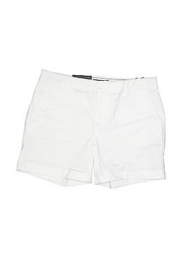 Tommy Hilfiger Shorts Size 2