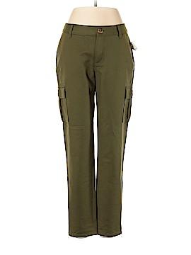Kate Spade New York Cargo Pants Size 6