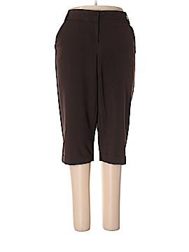 Worthington Dress Pants Size 18W (Plus)