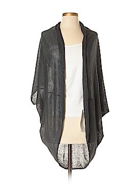 Wrap Cardigan Size 8 - 10