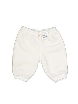 The Children's Place Fleece Pants Size 0-3 mo