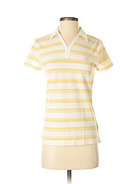 Ashworth Short Sleeve Polo Size S
