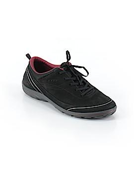 Ecco Sneakers Size 40 (EU)