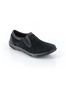 Propet Flats Size 9