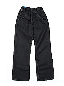 Diesel Jeans Size 11 - 12