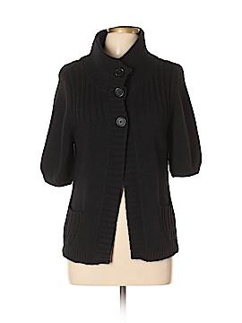 Express Cardigan Size L