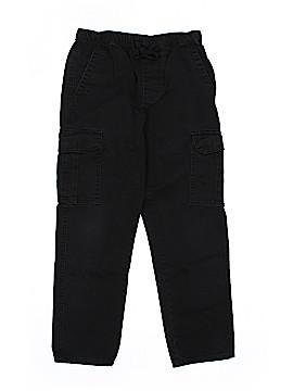 Unionbay Cargo Pants Size 10