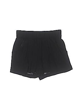 BCBGMAXAZRIA Shorts Size XXS