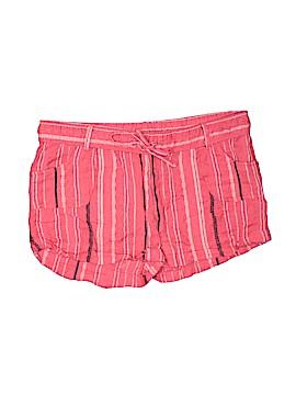 Lagaci Shorts Size XL