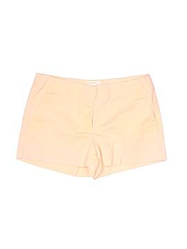 Crewcuts Khaki Shorts Size 14