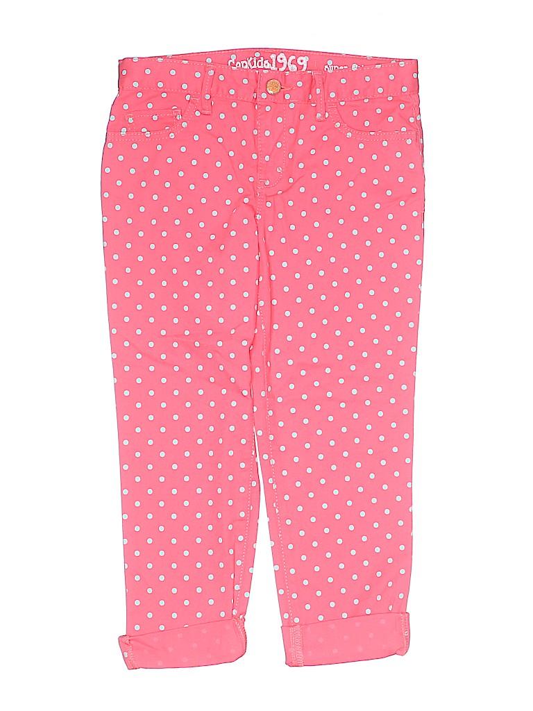 Gap Kids Girls Jeans Size 12