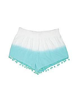 Saks Fifth Avenue Shorts Size XS