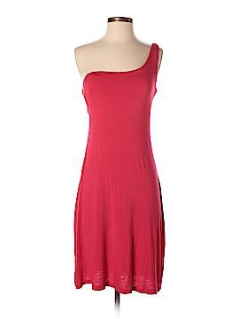 Soda Blu Casual Dress Size S
