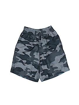 Op Shorts Size 4