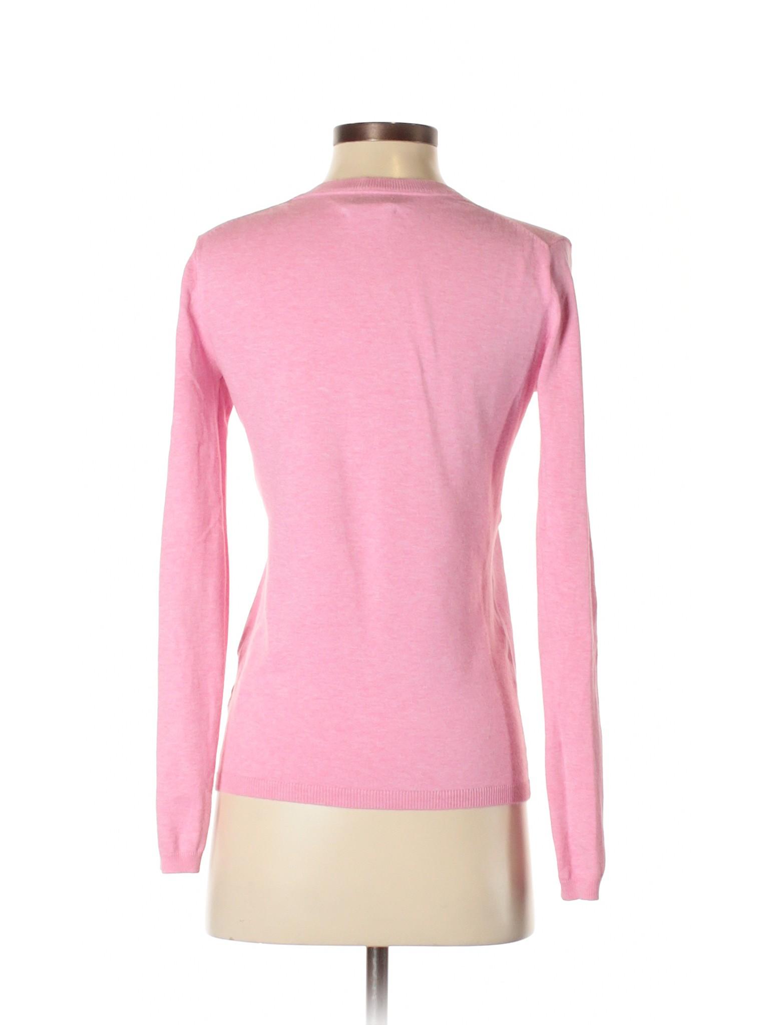 Boutique Sweater Hilfiger Hilfiger Boutique Sweater Tommy Tommy Boutique Pullover Pullover SPIPqr