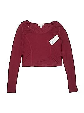 Adam Levine Long Sleeve T-Shirt Size XL