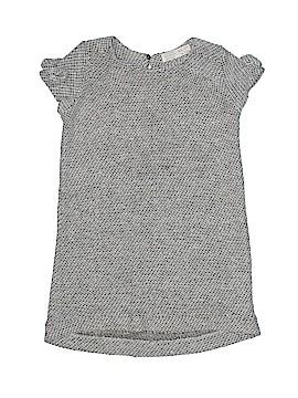 Zara Dress Size 4 - 5