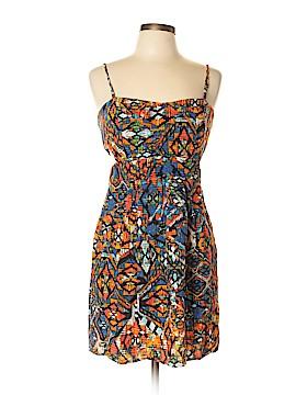 AUW Casual Dress Size L