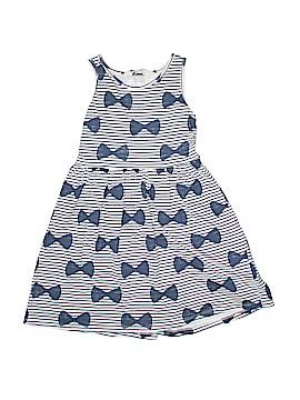 H&M Dress Size 6 / 8