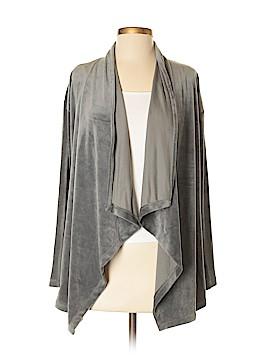 Spring & Mercer Cardigan Size S