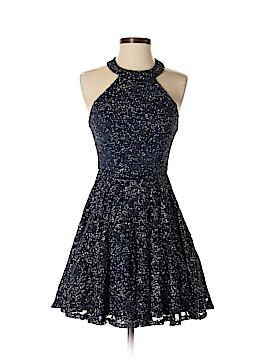 B. Smart Cocktail Dress Size 5