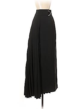 Brunello Cucinelli Wool Skirt Size 8