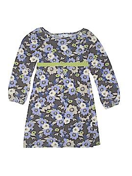 Girlfriends Dress Size 10