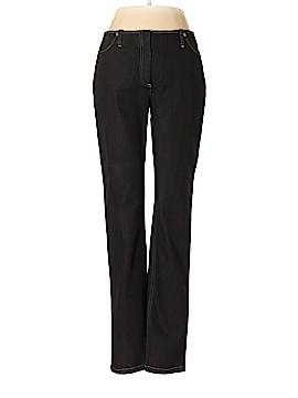 Donna Degnan Jeans Size 4