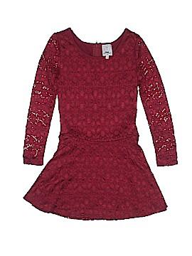 Ella Moss Dress Size 7