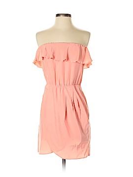 Amanda Uprichard Cocktail Dress Size XS