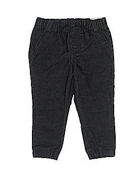 Arizona Jean Company Jeans Size 18 mo