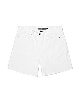 CALVIN KLEIN JEANS Denim Shorts Size 8