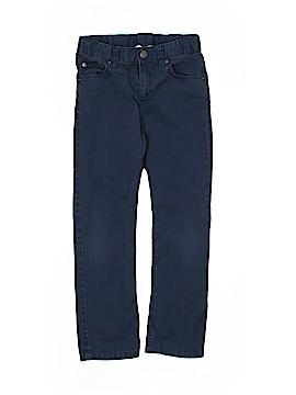 H&M Jeans Size 5T