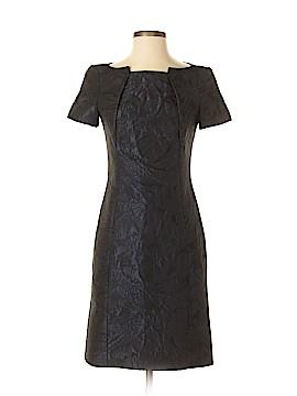 Salvatore Ferragamo Casual Dress Size 38 (IT)