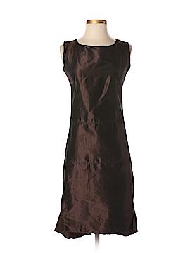 Rozae Nichols Casual Dress Size 4