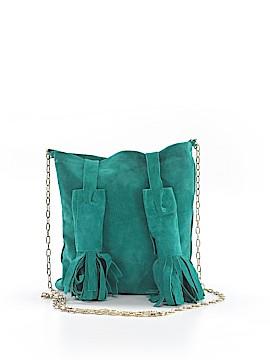 Lolli Crossbody Bag One Size