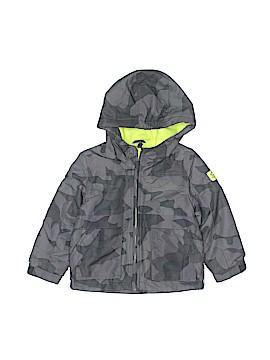 OshKosh B'gosh Coat Size 2T