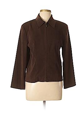 Briggs New York Jacket Size 6 (Petite)