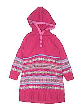 Lilly Wicket Dress Size 5