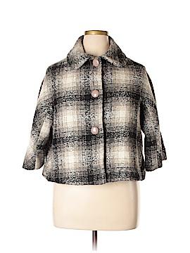 Piko 1988 Coat Size L