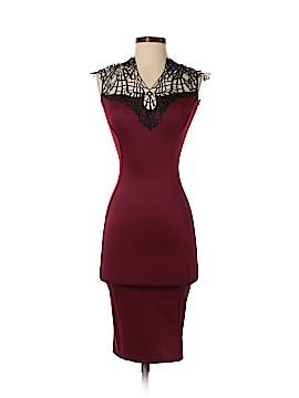 Club L Cocktail Dress Size 4