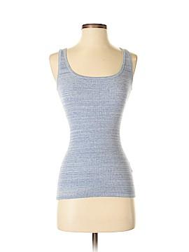 Minnie Rose Sleeveless T-Shirt Size XS